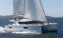 Winter s coming catamarans for charter in the bvi
