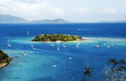 6 great all inclusive charter catamarans in the bvi